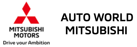 Auto World Mitsubishi is now OPEN!
